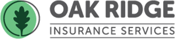 Oak Ridge Insurance Services